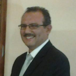 Víctor Andrés Arrieta Remigio