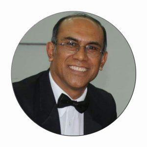 Hugo Gilberto Sipión Odar