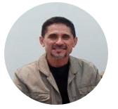 Ricardo Geovany Castillo Ubillus